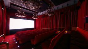 52 mln widzów w polskich kinach w 2016 roku