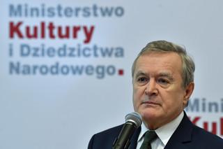 2. Kongres Kultury Polskiej odbędzie się 12 listopada online