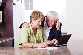 Chcesz odejść na emeryturę? Zobacz, w jaki sposób pracodawca musi ci pomóc