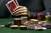 kockanje ispovest bosanac