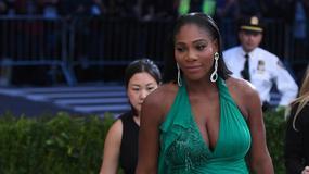 Igrzyska 2024: Serena Williams w komisji zawodniczej kandydatury Los Angeles
