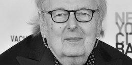 Zmarł kompozytor Andre Previn. Otrzymał cztery Oscary