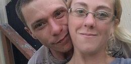 Szukają ciała trzylatki. Zamordował ją partner matki?