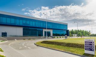 BorgWarner Rzeszów – automotive na światowym poziomie