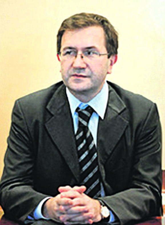 Milojko Arsić