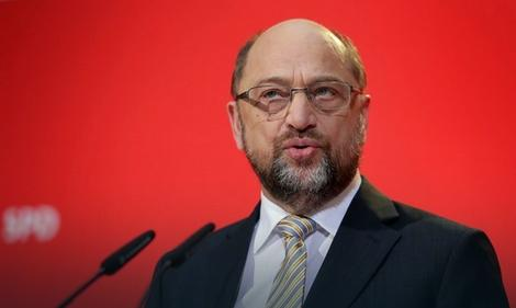 Martin Šulc