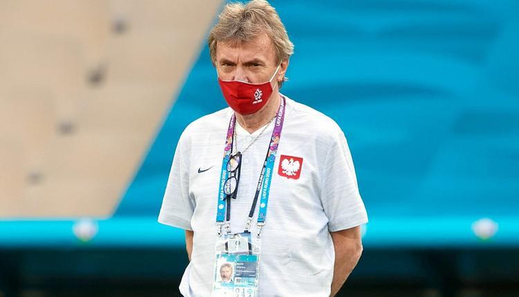 Zbigniew Boniek: Mecz o wszystko dopiero przed nami