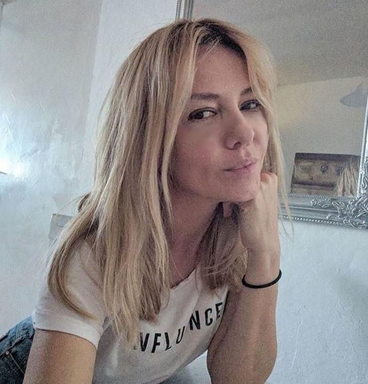 Danijela Vranješ