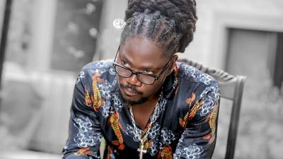 Daddy Showkey advises federal government to legalise Cannabis [Video]