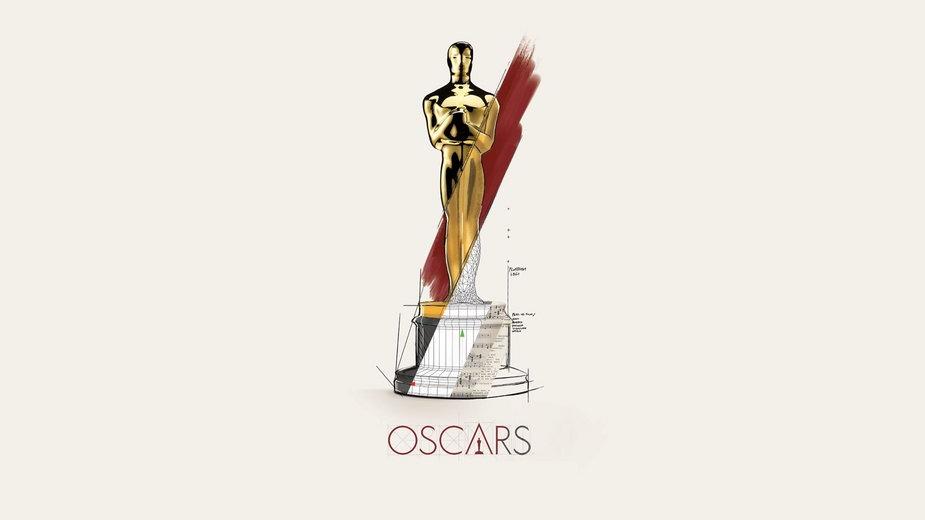 Gdzie oglądać filmy nominowane do Oscara? Podpowiadamy!