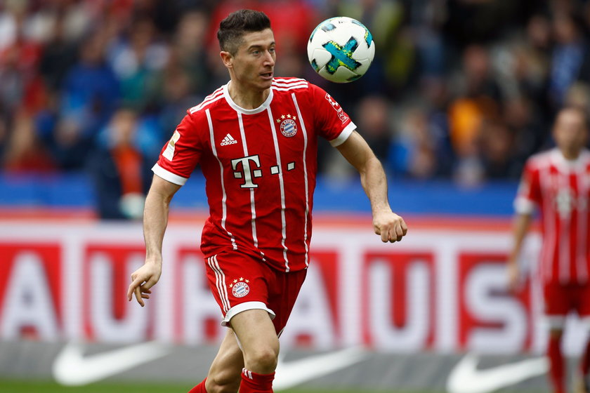 Bayern Munich vs Arsenal - International Champions Cup