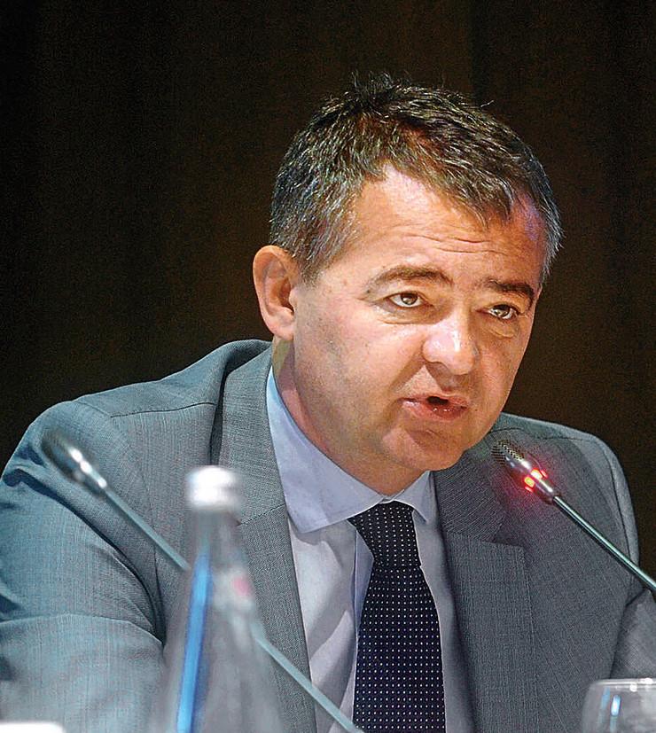srbislav cvejic foto tanjug_filip kraincanic