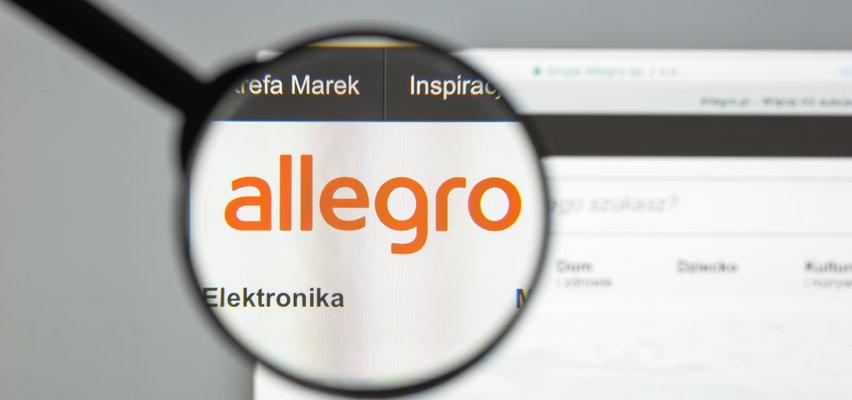 Strefa superokazji w Allegro! Sprawdzamy najlepsze promocje!