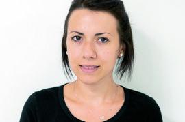 Miroslava se posle dva porođaja STESALA DO SAVRŠENSTVA, ali nije znala kako da to pokaže: Sredili smo je i NEĆETE JE PREPOZNATI