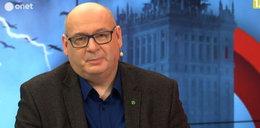 Piotr Zgorzelski dosadnie o pomyśle Czarzastego: kim chcą to wprowadzić?