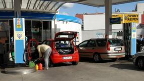 Znów zdrożeją paliwa