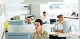Ważne zmiany w kodeksie pracy. Pracownicy skorzystają