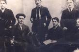 Gavrilo Princip (3) foto Privatni album