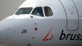 Brussels Airlines wracają do Polski - dwa loty dziennie z Warszawy do Brukseli i cztery loty tygodniowo z Krakowa