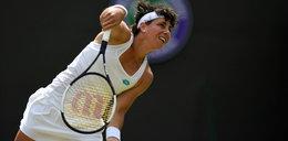 Słynna tenisistka walczy z nowotworem. Czeka ją chemioterapia