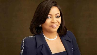 These are Africa's richest women right now