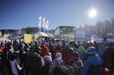 Otvaranje skijaške sezone na Kopaoniku
