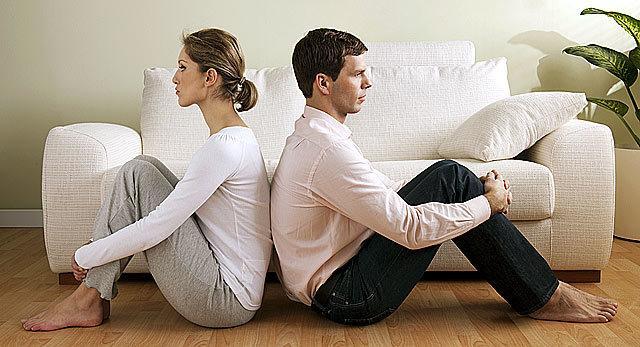 nők megismerjék a kapcsolatot)