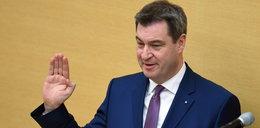 Wybory w Bawarii. Antyimigrancka partia w parlamencie