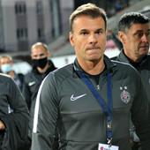 PRVI I NEOČEKIVANI INCIDENT U BELGIJI Fudbaleri Partizana imali NEPRIJATNU scenu pred meč - istu kao Zvezda u TIRANI!