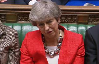 Wygrali głosujący na 'nie'. Na jakich zasadach odbędzie się brexit?