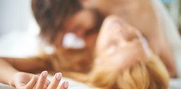 Oto 7 powodów, dlaczego warto uprawiać poranny seks!