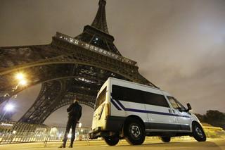Brat dwóch podejrzanych o udział w zamachach w Paryżu: Nie mam z tym nic wspólnego