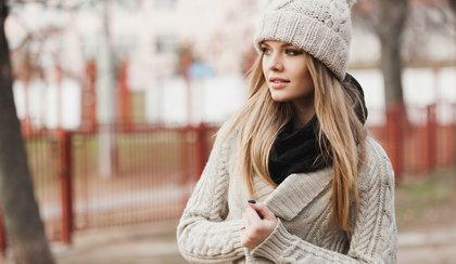 Jesienna moda na kardigany – dowiedz się, jakie modele wyróżnią Twoją stylizację! Skorzystaj z kodów rabatowych na zakupy w Orsay!