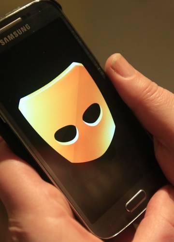 lgbt aplikacje randkowe uk samotny serwis randkowy