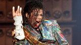Szokująca wypowiedź lekarza: Ojciec wykastrował Michaela Jacksona