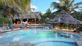 Multimilioner szuka pracownika na swoją wyspę