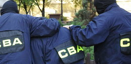 CBA w domu byłego prezydenta! Usłyszy zarzuty