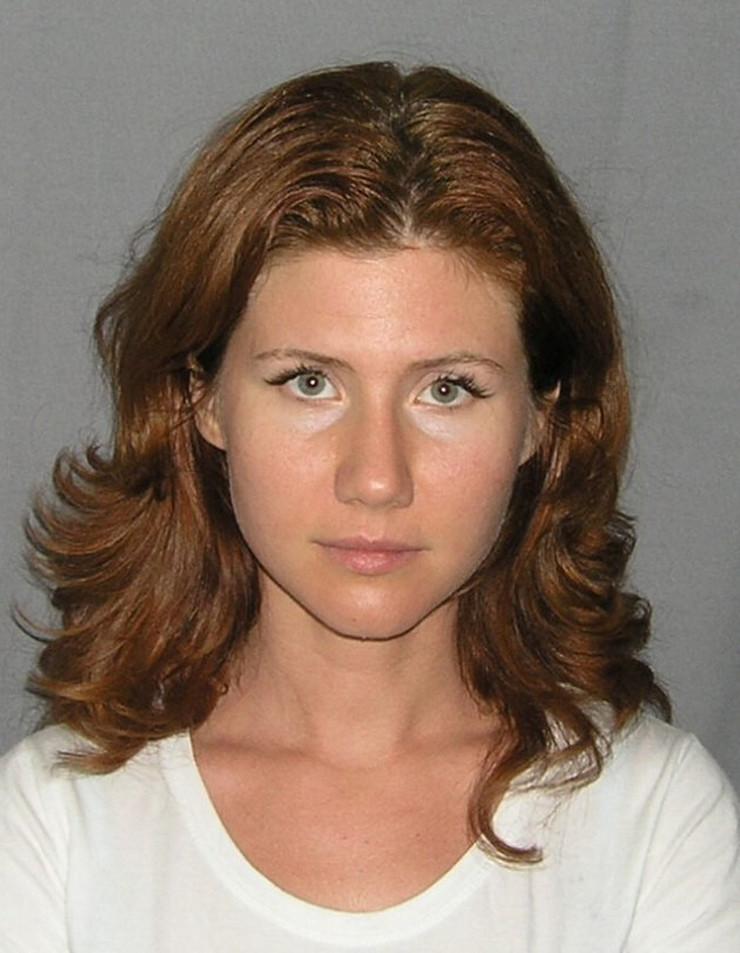 Ana Čapman
