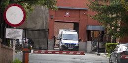 Ostateczny upadek Katarzyny W. W areszcie nikt jej...