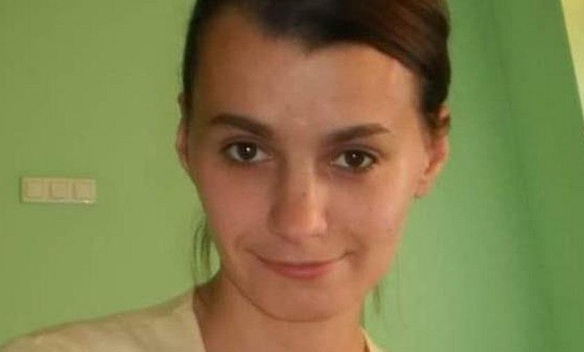 Okrutna zbrodnia na Śląsku. Ciało Anity znaleziono w szafie. To on zabił 31-latkę?