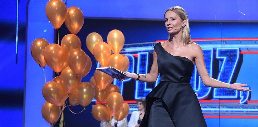 Porażka programu Szulim. Znika z anteny TVN
