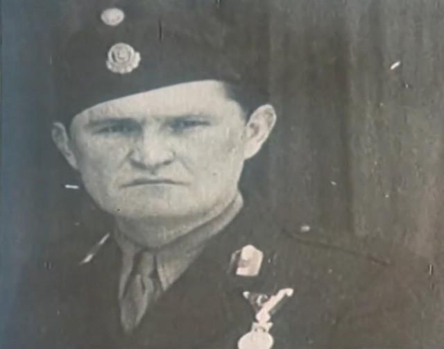 Ivica Matković