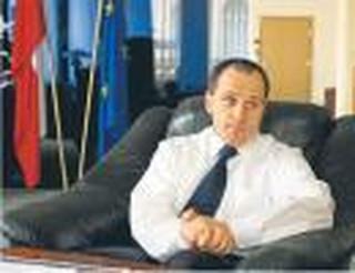 KNF testuje siłę polskich banków