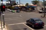 YT_kamion_eksplozija_Melburn_vesti_blic_unsafe_MM_SD02