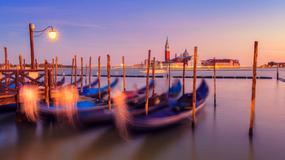 Wenecja jakiej nie znają turyści