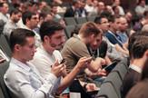 PHP konferencija