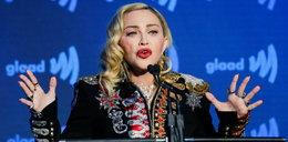 Madonna zarażona koronawirusem. Dramatyczne wyznanie artystki