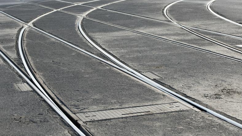 Budowa linii tramwajowej na ul. Ratajczaka może zacząć się na przełomie 2019 i 2020 roku