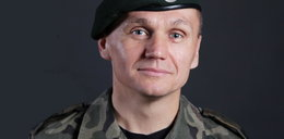 Gen. Polko o modernizacji armii: trudno mówić o postępie
