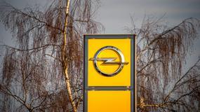 Czy polska fabryka Opla przetrwa? Wicepremier jest spokojny